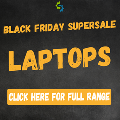 Search our black Friday laptop deals