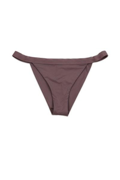 Purple Haze La Luxe Bottom