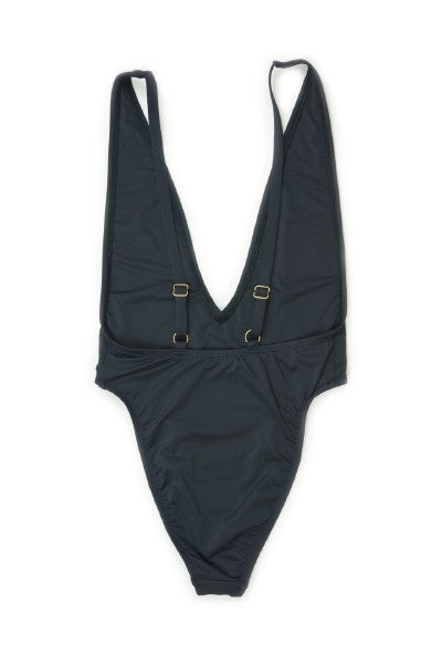 Rio One Piece- Black