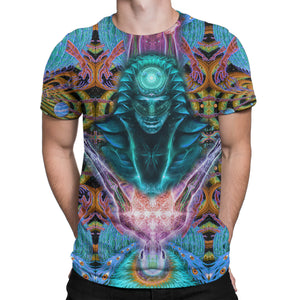 Ascendant Pharaoh T-Shirt