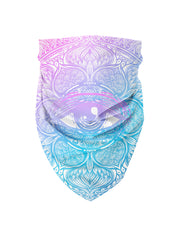 One-eye Bandana