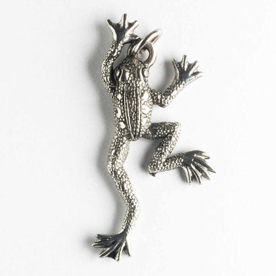 Charms - Reptiles and Amphibians