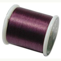KO Dark Purple