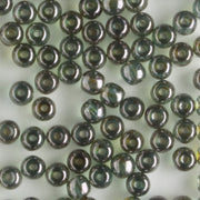 3mm Druk Lumi Green