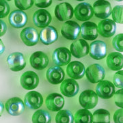 4mm Druk Green AB
