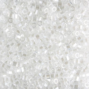DBH0050 Transparent Luster Crystal