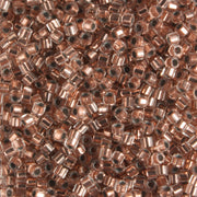 DBH0037 Copper Lined Crystal