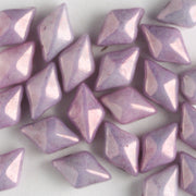 DiamonDuo Chalk Lumi Purple