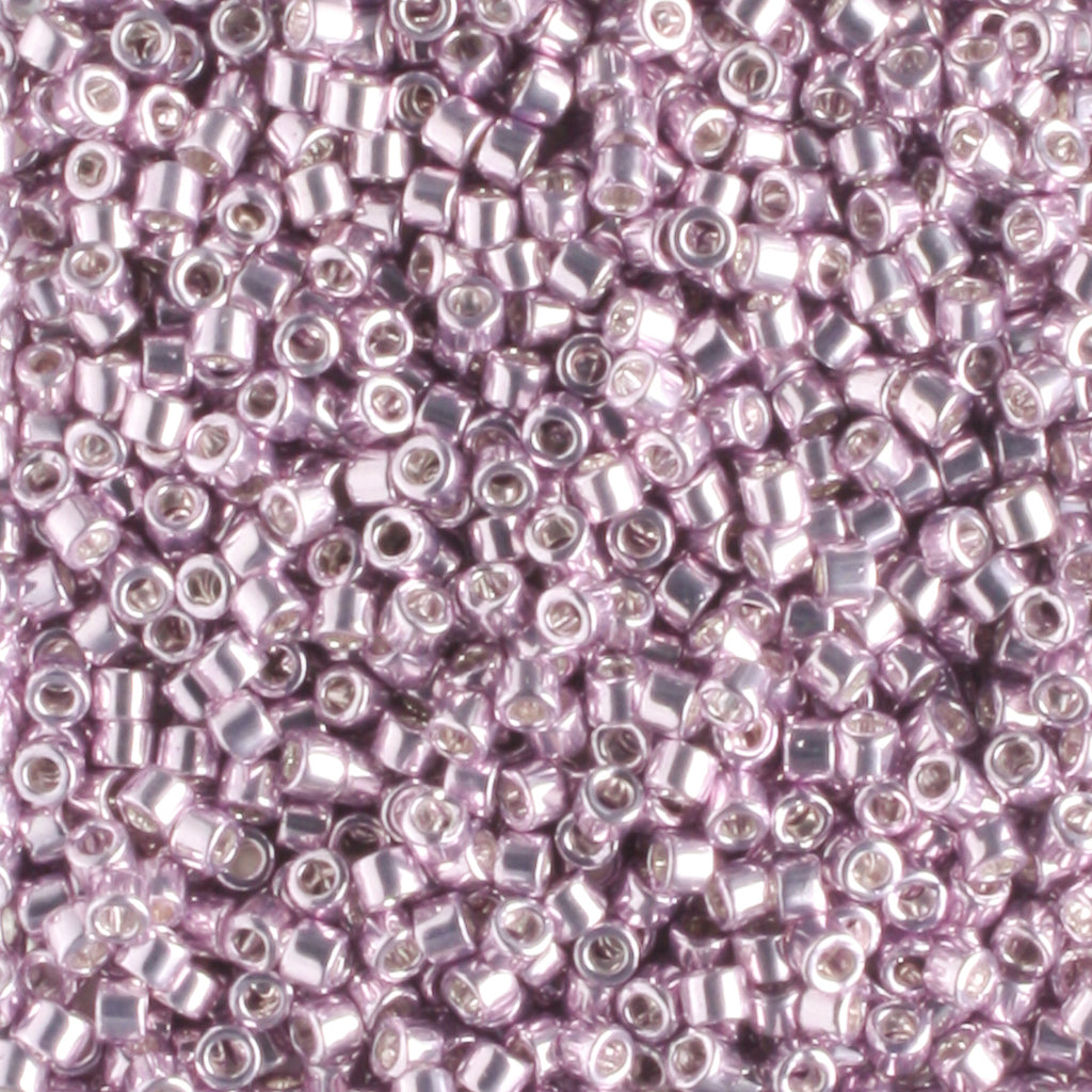 DB0419 Galvanized Dark Rose