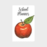 School Plan Book ©