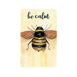 Bumble Bee Journal ©