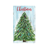 Christmas Tree Journal ©