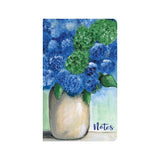Endless Summer Hydrangea Journal