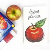 12 Month School Planning Kit