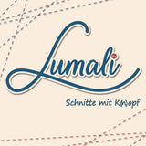 Lumali - Schnitte mit K(n)opf - eBooks, Freebooks & More