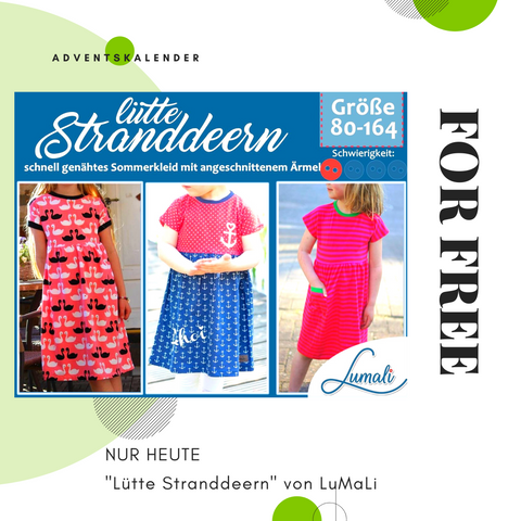 https://www.glueckpunkt.de/collections/lumali-schnitte-mit-knopf/products/ebook-lutte-stranddeern-kleid-lumali