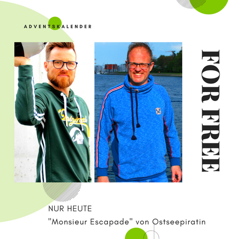 https://www.glueckpunkt.de/products/book-monsieur-escapade-pullover-ostseepiratin