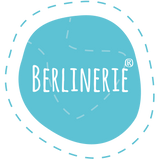 Berlinerie - eBooks, Freebooks & more