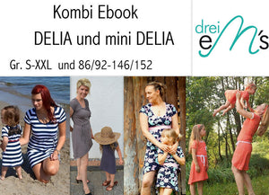 Kombi-eBook -