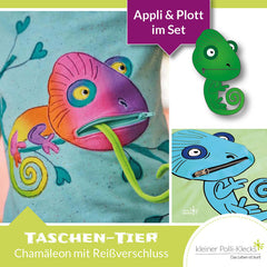 https://www.glueckpunkt.de/collections/kleinerpolliklecks/products/plott-applikationsvorlage-taschen-tier-chamaleon-kleiner-polli-klecks