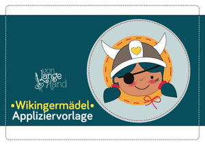 Applikationsvorlage -