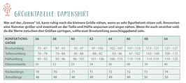 "eBook - ""Basicshirt Damen"" - Shirt - Lybstes"