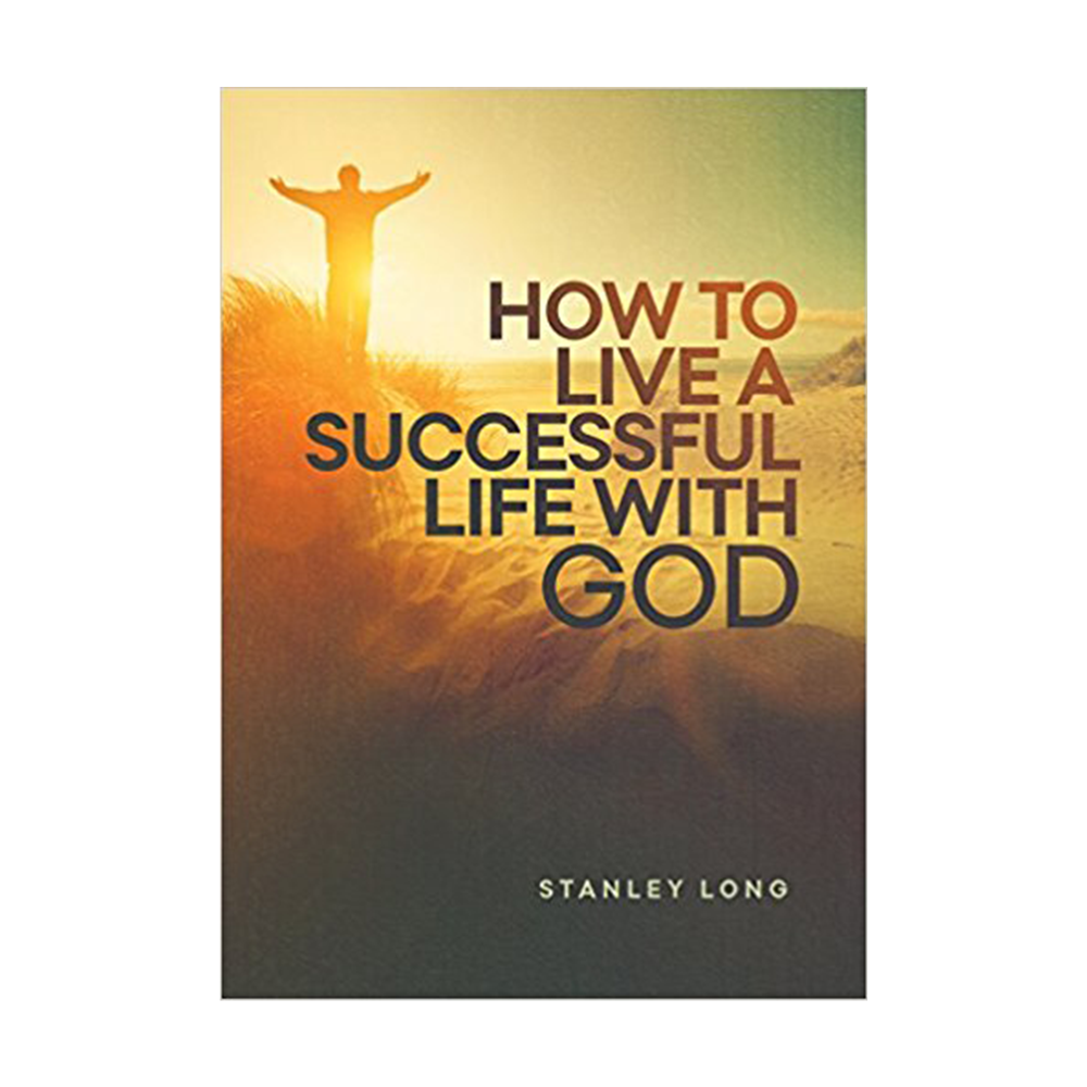 How To Live A Successful Life