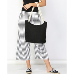 Bag Betty Basics Haven