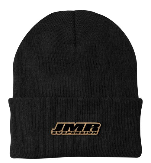 JMR Suspension Beanie