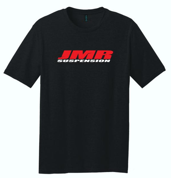 JMR Suspension Tee