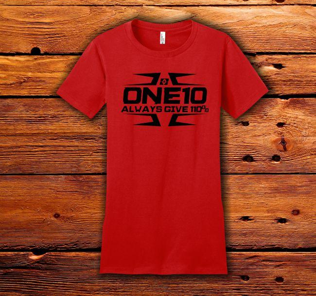 Need for speed tee - CLOSEOUT!!