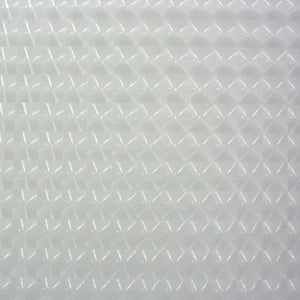 3D Vinyl With Squared Patterns