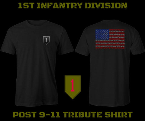 "82ND AIRBORNE DIVISION ""TRIBUTE"""