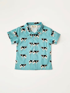 Holy Cow Shirt