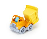 Copy of Green Toys® Dumper - Bona Fide Green Goods - Green Toys - 2