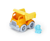 Copy of Green Toys® Dumper - Bona Fide Green Goods - Green Toys - 1