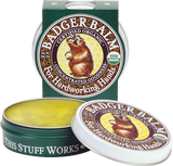Badger Balm - Bona Fide Green Goods - Badger Balm - 2