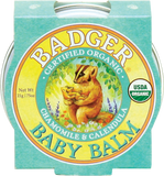 Baby Balm - Bona Fide Green Goods - Badger Balm - 2