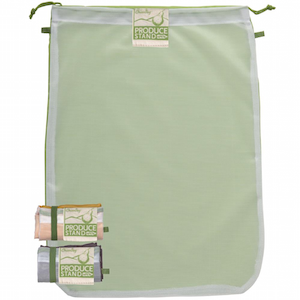 Produce Bags | Mesh - Bona Fide Green Goods - Chico Bags