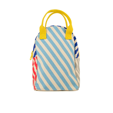Lil Backpack | Superstar Stripe