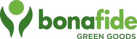 Bona Fide Green Goods