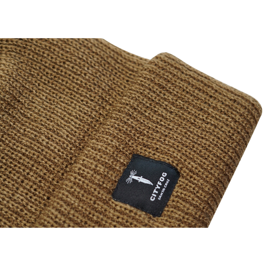 BOARDWALK BEANIE
