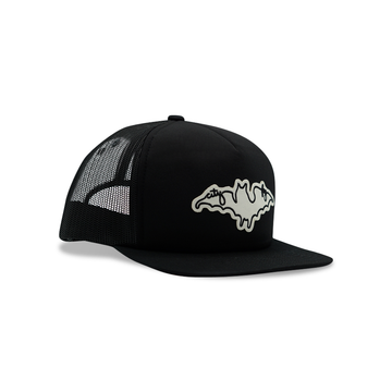 CF BAT TRUCKER HAT