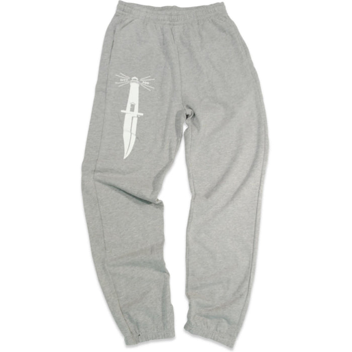 DAGGER SWEATPANTS