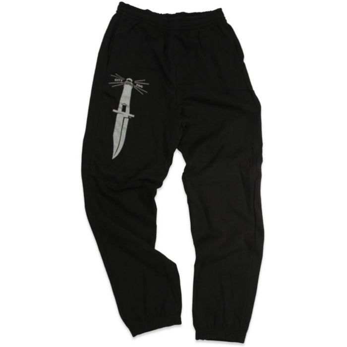 DAGGER 3M SWEATPANTS
