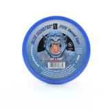 Blue Monster PTFE Thread Tape - Savko Plastic Pipe & Fittings - 3