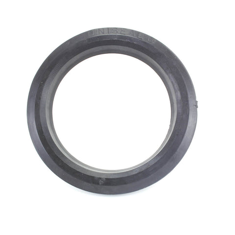 UNISEAL® Gasket, Tank Adapter - Savko Plastic Pipe & Fittings - 1