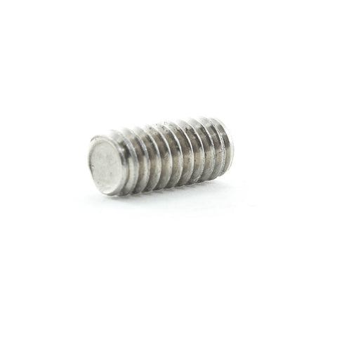 "Stainless Steel Stud, 1/4"" x 1/2"" - Savko Plastic Pipe & Fittings"