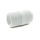 "PVC Garden Hose Adapter, 3/4"" MHT x 3/4"" MPT - Savko Plastic Pipe & Fittings - 2"