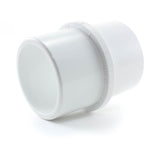 PVC Schedule 40, Inside Coupling - Savko Plastic Pipe & Fittings